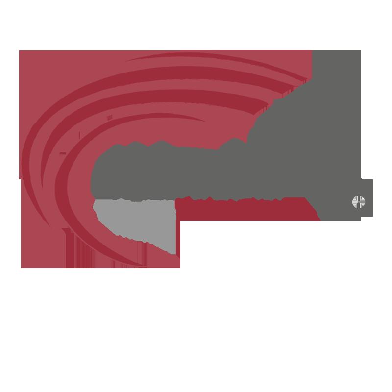 Logo_Entwurf_final_Fischer-Gissot